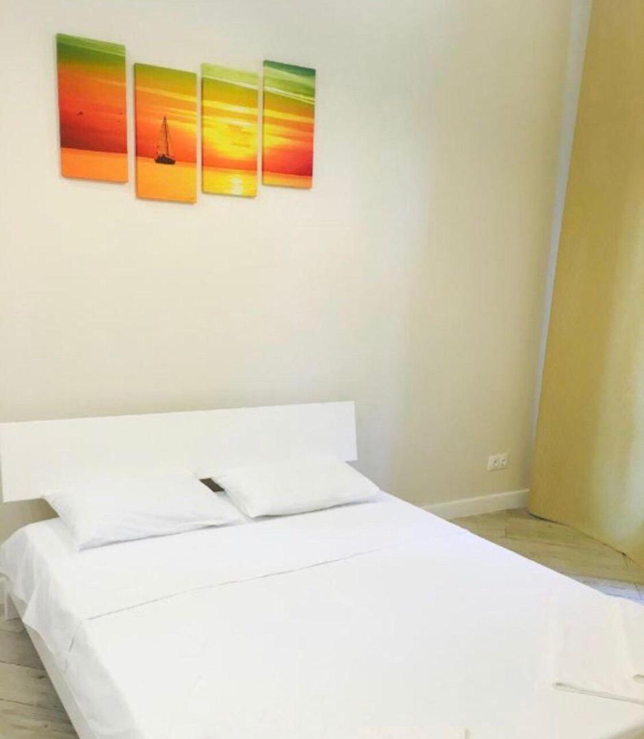 продажа однокомнатной квартиры номер A-155245 в Приморском районе, фото номер 10